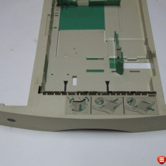 Tava Lexmark X642e