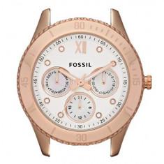 Kit Reparatie Ceas FOSSIL ES3102