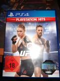 Joc UFC 2, PS4, original, alte sute de jocuri!, Sporturi, 3+, Multiplayer