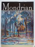 Victor Ieronim Stoichiță - Mondrian (Meridiane, 1979)
