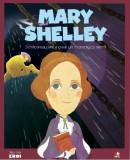 Cumpara ieftin MICII EROI. Mary Shelley