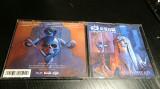 [CDA] Saxon - Metalhead - cd audio original