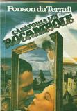 PONSON DU TERRAIL - CASATORIA LUI ROCAMBOLE