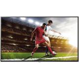 Televizor LED Comercial LG 165 cm (65) 65UT640S, UHD 4K, Smart TV, CI