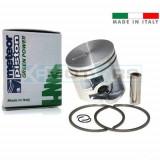 Piston Stihl MS181 - Meteor Italy