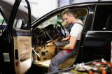 Curs electrician Auto