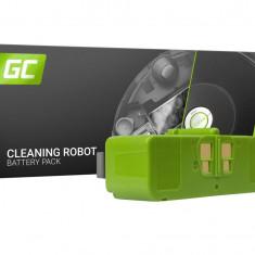Baterie pentru iRobot Roomba 681 691 695 696 801 805 850 860 890 891 895 896 960 966 980 985