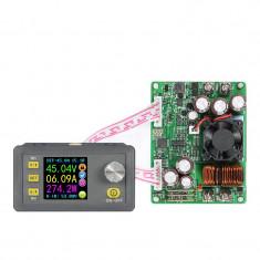 Sursă Reglabilă DPS5020 (50 V, 20 A)