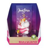Unicornul Dolofan Zodiac - Fecioara, Bullyland