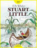 Cumpara ieftin Stuart Little/E. B. White