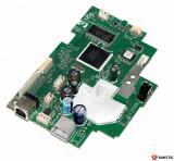 Formatter (Main logic) board Hp Deskjet 5440 C9017-80003