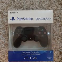 Sony Controller Dualshock 4 V2 Playstation 4 nou sigilat