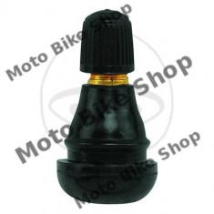 MBS Valva cauciuc TR412, Cod Produs: 5194089MA
