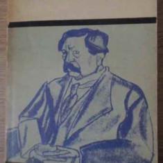 VERSURI SI PROZA - A. VLAHUTA