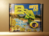 Bravo Hits 85 - Selectii - 2cd Set (2014/BMG/ ) - CD ORIGINAL/stare: Perfecta