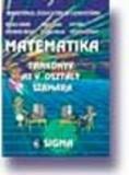 Matematica limba maghiara. Manual pentru clasa a V-a/Mihaela Singer, Mircea Radu, Florea Puican, Ion Ghica, Ion Stanciulescu, Gheorghe Drugan, Sigma