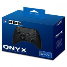 Controller Hori ONYX Wireless PS4