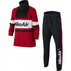 Cumpara ieftin Trening Nike U NSW Nike AIR TRACKSUIT