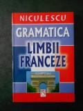REGINA LUBKE - GRAMATICA LIMBII FRANCEZE (2006)