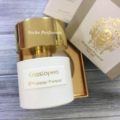 Cumpara ieftin Parfum Original Tiziana Terenzi Cassiopea