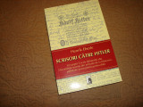 Scrisori catre Hitler autor Henrik Eberle/istorie militara/documente secrete