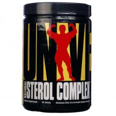 Natural Sterol Complex, Universal, 90 caps