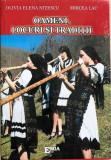 Oameni,locuri, traditii Olivia Elena Netescu, Mircea Lac