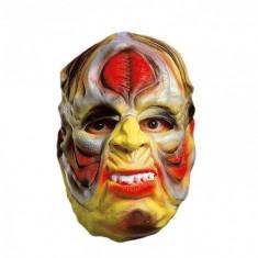 Masca Demon Zombi