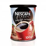 Cafea instant Nescafe Classic, 100 g