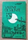 Valenii De Munte (geografie, istorie, turism) - Editura Sport-Turism, 1988, Alta editura