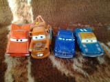 Disney Pixar Cars masinute 8 cm jucarie copii (varianta 1)