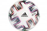 Piłka adidas Uniforia Competition Ball FJ6733 pentru Unisex