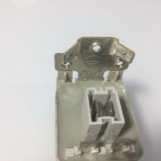 Condensator masina de spalat Bosch , compatibil seriile WAA