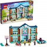 LEGO Friends Scoala din Heartlake 41682