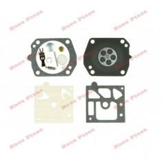 Kit reparatie carburator drujba HUSQVARNA 262 / 340 / 345 / 350 / 357 / 359...