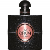Black Opium Apa de parfum Femei 50 ml, Yves Saint Laurent