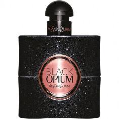 Black Opium Apa de parfum Femei 50 ml