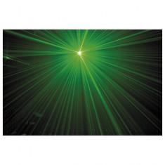 Laser Showtec Galactic Polar MKII DMX