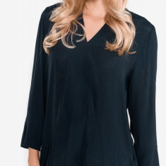 Femei Bluză