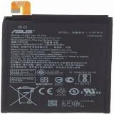 Acumulator Asus ZenFone 3 Zoom Zenfone 3 Zoom S C11P1612