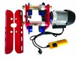 Cumpara ieftin Macara electrica Raider 0.5 T 60W 13m/min RD-EH05