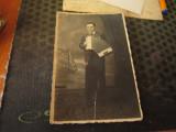 Acordionist an 1941 album 526