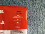 Lavazza Rossa cafea