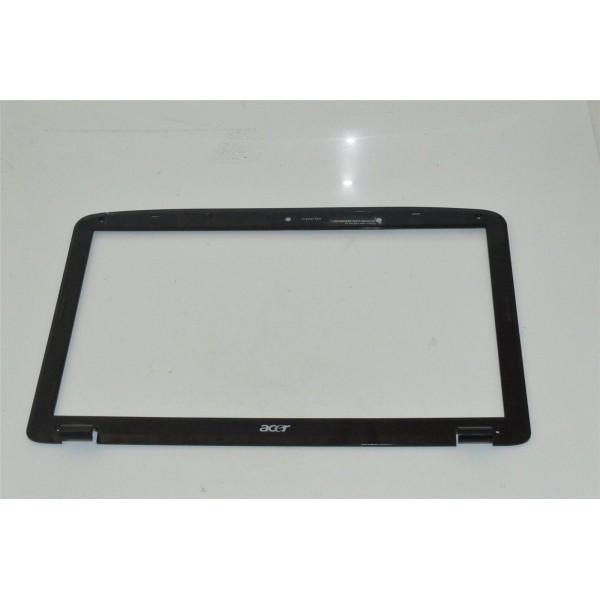 Rama - bezzel laptop - Acer Aspire 5740G