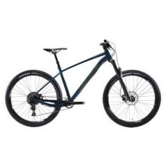Bicicletă MTB AM 100