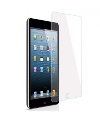 Geam Soc Protector Apple iPad mini 3 foto