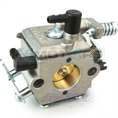 Carburator drujba China 45cc, 52cc, 58cc - GP