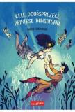 Cumpara ieftin Cele douasprezece printese dansatoare/Maria Surducan, Arthur