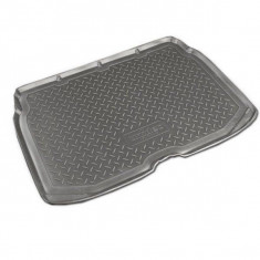 Covor portbagaj tavita Citroen C3 Picasso 2009-2017