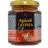 Mierea Rosie Apicol7Alpha 200ml